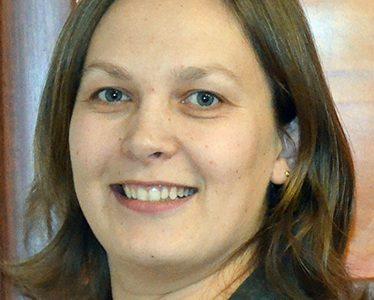 Anne Chupin