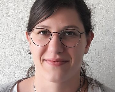 Amandine Cichosz
